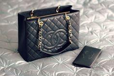 chanel fashion black chanel designer bag fashion photography