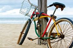 B & K Bike Rental, Inc.  Tour the boardwalk by riding a bike. Adult and children bikes, baby seats, tandem and safety helmets are available for rent. Rentals from 6:30am-10am daily. Off season hours, Sept.15-May 14, 7:30am-12pm/noon. Before Memorial Day & after Labor Day call 609-344-8008 to confirm open locations. ID and/or deposit required.