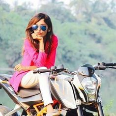 Stylish Dp, Cool Sunglasses, Cute Pictures, Women, Woman