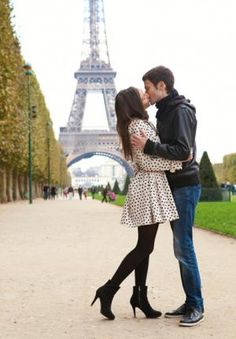 Honeymoon Travel Advice: How to Score Honeymoon Deals and Packages   Destination Weddings and Honeymoons