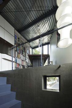 architects house by sanpei mitsumasa (4)