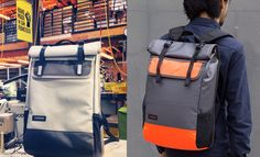 http://www.carryology.com/bags/timbuk2-prospect-backpack-competition/