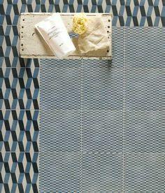 Azulej, azulejos diseño de Patricia Urquiola para Mutina