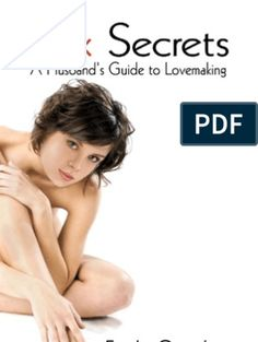 The Position Sex Bible More Positions Than You Could Possibly Imagine Trying Science Of Love, Marriage Life, Sexless Marriage, Healthy Relationships, Healthy Marriage, Tantra, Positivity, Bible, Testosterone Levels