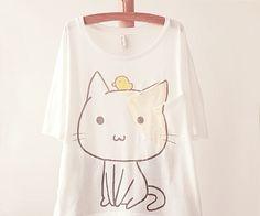 Oh my goodness! So cute!  ❤ Blippo.com Kawaii Shop ❤