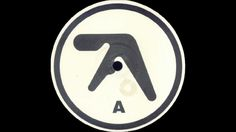 This one is just ambient classic!!!Aphex Twin - Selected Ambient Works 85-92 Great writing music for me!