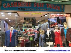 Best Tailor in Phuket, Patong Cashmere Suit, Tailor Shop, Tailored Suits, Phuket, Eye, Stylish, Search, Shopping, Design