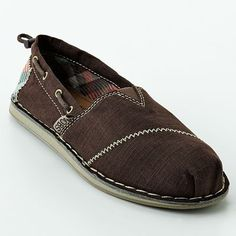 bobs shoes for women brown