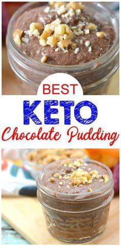 Quick Easy Desserts, Keto Dessert Easy, Quick Snacks, Easy Food To Make, Low Carb Desserts, Keto Snacks, Low Carb Recipes, Bbq Desserts, Summer Desserts