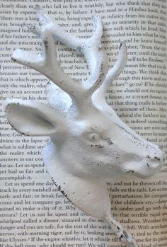 White Antlers - White Faux Taxidermy - Towel Hanger - Jewelry Display - Deer Wall Hook - Deer Faux Taxidermy on Etsy, $18.00