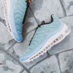 timeless design a49b2 297f7 The Nike Air Max 97  Plus Max Mix releases on 220 in-