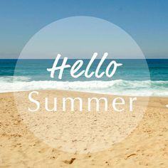 12 Best Summer Love Images Summer Quotes Summer Summer