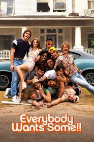 Everybody Wants Some - trailer MovieTubeOnline.Net, Movie Tube Online is the best place to Watch Streaming movietube Movies Online with High Quality Video Free without registers and unlimited https://www.movietubeonline.net/1576-everybody-wants-some-.html