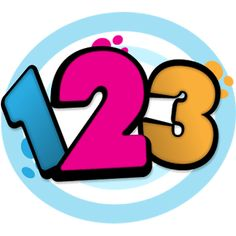Learn the Numbers, Addition and Subtraction! Math educational game for kids