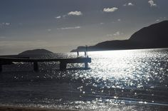 Praia da Feiticeira, Ilha Bela / SP
