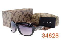 Coach Sunglasses Outlet!More than half off!$39.98
