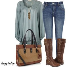 """""""Untitled #1496"""" by kezziedsp on Polyvore"""