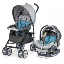 Look at this Chicco Glacial Neuvo Travel System on today! Best Baby Travel System, Travel Systems For Baby, Double Strollers, Baby Strollers, Chicco Travel System, Baby Play Yard, Baby Diaper Bags, Babies R Us, Playpen