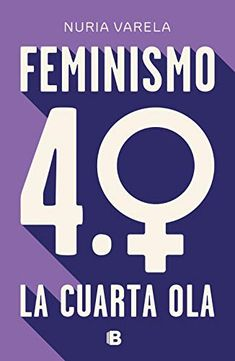 Feminismo 4.0. : la cuarta ola Maria Martin, Best Biographies, Biography Books, Kindle App, Prime Video, Machine Learning, Author, Social, Girl Power