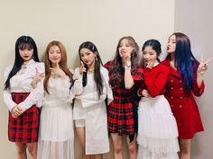 On November Billboard reported that (G)I-DLE has signed with the creative talent house ASIAN AGENT for their U. Kpop Girl Groups, Korean Girl Groups, Kpop Girls, Extended Play, First Girl, My Girl, Soyeon, Bridesmaid Dresses, Wedding Dresses