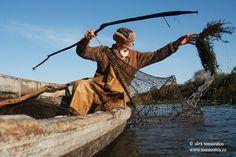 The Danube Delta - One Of Nature's Wonders - Gypsy. Danube Delta, City People, Bird Species, Continents, Romania, Fresh Water, Nostalgia, Explore, World