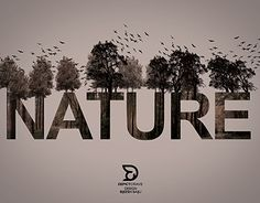 "Check out new work on my @Behance portfolio: ""#Nature #Mywork #depictcrave"" http://be.net/gallery/55119761/Nature-Mywork-depictcrave"