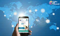 #ODA, 21 ülkede 4 milyon kullanıcısı ile kişisel ve mesleki ihtiyaçlarınızı karşılamak için çeşitli İngilizce eğitim programları sunmaktadır.  Detaylı bilgi için: ☎0 212 274 34 20 www.onlinedilakademisi.com  #OnlineDilAkademisi #ingilizce