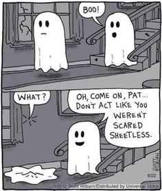 Exceptionnel 1000+ Images About Halloween On Pinterest Halloween Quotes, Funny Halloween.