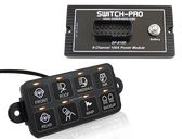 Shop switches and switch pods for your Jeep Wrangler JK models; Jeep Cherokee Xj, Jeep Xj, Jeep Wrangler Jk, Jeep Truck, Truck Camping, Wrangler Unlimited, Jeep Mods, Truck Mods, Truck Parts