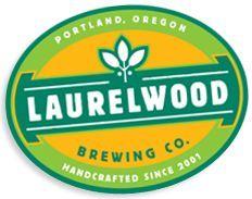 Laurelwood Public House & Brewery - Portland, Oregon.: