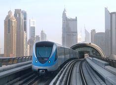 Rapid Transit, Dubai Uae, United Arab Emirates, Cartography, Abu Dhabi, Tourism, Travelling, Architecture, Places