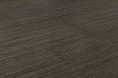 BuildDirect – Italian Porcelain Tile - Element II Series – Noir - Angle View