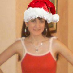 Feliz domingo corazones ya esta cerca la navidad os dejo foto besos