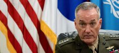Οι ΗΠΑ ετοιμάζουν στρατιωτικά σχέδια για τη Βόρεια Κορέα σε περίπτωση που αποτύχουν οι κυρώσεις