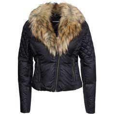 10+ bästa bilderna på rockandblue jackets   jacka, kläder