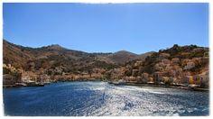 Photo Mania Greece: Σύμη (Symi) Greece, River, Photography, Outdoor, Greece Country, Outdoors, Photograph, Rivers, Photo Shoot