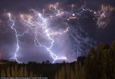 Concurso reúne algumas das melhores fotos do mundo; confira! - Fotos - R7 Tecnologia e Ciência