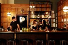 Ace Hotel New York - Hotel Pet Policy Nyc Hotels, New York Hotels, Luxury Hotels, Ace Hotel New York, New York City, Nomad Hotel, Lobby Bar, Pet Friendly Hotels, Hotel Guest