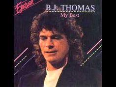 B. J. Thomas / I Need a Miracle