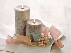 Home Decor Inspiration for Valentine's Day Home Interior Candles, Candle Craft, Sand Sculptures, Candle Spells, Cozy House, Candle Making, Home Decor Inspiration, Decoration, Pillar Candles
