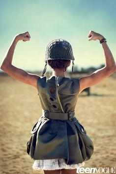 2015+Is+the+Year+of+Zendaya:+Her+Show,+Her+Album,+Her+Killer+Confidence