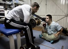 FEAPS y la Universidad de Autónoma de Madrid han empezado a hacer un estudio sobre la situación de los hermanos y hermanas de personas con discapacidad intelectual.