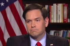 Marco Rubio Breaks His Promise, Lies To Florida Voters, And Runs For Senate Reelection