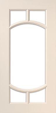 Radius cabinet doors convex concave cabinet doors walzcraft - 1000 Images About Signature Series Cabinet Door Designs