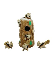 Hide a Squirrel Fun Hide and Seek Interactive Puzzle Plush Dog Toy by Outward Hound 7 Piece Ginormous *** Details can be found by clicking on the image. Baby Stuffed Animals, Puppy Supplies, Dog Shedding, Dog Toys, Animals And Pets, Fur Babies, Puzzles, Dog Cat, Dogs