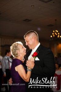 142 best Videos images on Pinterest | Mother son wedding dance ...