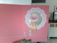 Kaatje Kip blog - binnenkant kaart - inside card