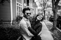 Black and White pre wedding shoot by ace photographer- North Water Star  | weddingz.in | India's Largest Wedding Company | Wedding Venues, Vendors and Inspiration | Indian Wedding Bridal Jewellery Ideas |