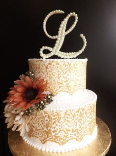 50 Best Ideas Cake Toppers For Weddings