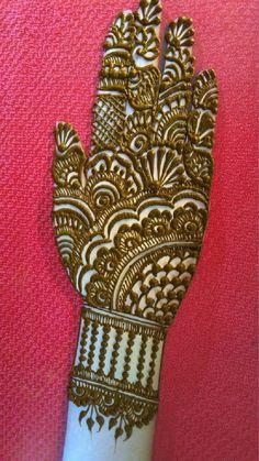 Mehandi Design For Hand, Mehndi Designs Front Hand, Mehndi Designs For Kids, Mehndi Designs Book, Latest Bridal Mehndi Designs, Mehndi Designs 2018, Mehndi Designs For Beginners, Unique Mehndi Designs, New Bridal Mehndi Designs